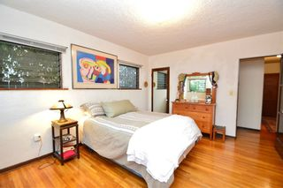 Photo 12: NORMAL HEIGHTS House for sale : 2 bedrooms : 4756 33rd Street in San Diego
