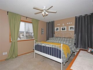 Photo 12: 191 STRATHAVEN Crescent: Strathmore House for sale : MLS®# C4088087