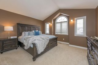 Photo 15: 1737 DEVOS Drive in London: North C Residential for sale (North)  : MLS®# 40058053