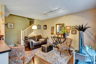 """Photo 17: 171 15501 89A Avenue in Surrey: Fleetwood Tynehead Townhouse for sale in """"AVONDALE"""" : MLS®# R2597130"""