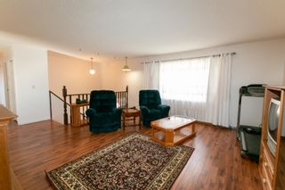 Photo 8: : Rural Westlock County House for sale : MLS®# E4265068