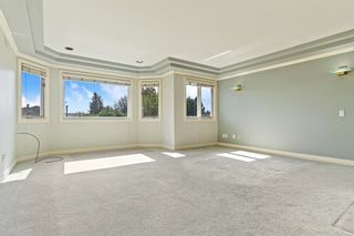 Photo 11: 4580 PENDLEBURY Road in Richmond: Boyd Park House for sale : MLS®# R2625502