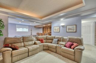 Photo 32: 347 Patterson Boulevard SW in Calgary: Patterson Detached for sale : MLS®# A1049515