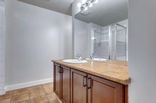 Photo 23: 305 10028 119 Street in Edmonton: Zone 12 Condo for sale : MLS®# E4262877