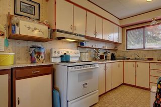 Photo 5: 713 Kelly Rd in Victoria: Residential for sale : MLS®# 279959