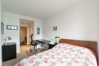 Photo 11: 4601 777 RICHARDS Street in Vancouver: Downtown VW Condo for sale (Vancouver West)  : MLS®# R2491003