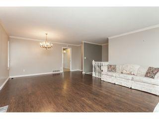 Photo 5: 15983 80 Avenue in Surrey: Fleetwood Tynehead House for sale : MLS®# R2405997