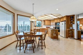 Photo 11: 96 Mt Robson Circle SE in Calgary: McKenzie Lake Detached for sale : MLS®# A1046953