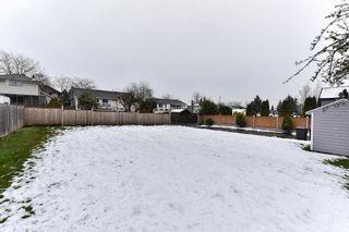 "Photo 6: 8530 152 Street in Surrey: Fleetwood Tynehead House for sale in ""FLEETWOOD"" : MLS®# R2143963"
