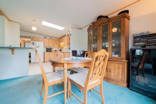 Photo 28: 148 25 Maki Rd in Nanaimo: Na Chase River Manufactured Home for sale : MLS®# 888162