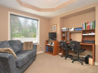 Photo 10: 2456 Timbercrest Dr in DUNCAN: Du East Duncan House for sale (Duncan)  : MLS®# 746133