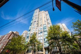 Photo 6: xxxx xx55 Homer Street in Vancouver: Yaletown Condo for sale (Vancouver West)