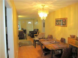 Photo 5: 20295 LORNE Avenue in Maple Ridge: Southwest Maple Ridge House for sale : MLS®# V1110433