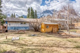 Photo 17: 522 4th Street: Canmore Detached for sale : MLS®# A1105487