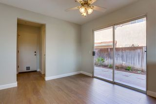 Photo 10: BONSALL House for sale : 3 bedrooms : 5717 Kensington Pl