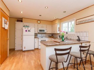 Photo 12: 4372 TELEGRAPH ROAD in COBBLE HILL: Z3 Cobble Hill House for sale (Zone 3 - Duncan)  : MLS®# 453755