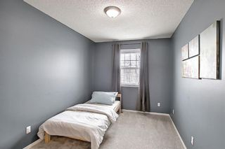 Photo 23: 101 Country Hills Villas NW in Calgary: Country Hills Row/Townhouse for sale : MLS®# A1089645