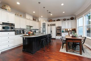 Photo 10: CARMEL VALLEY House for sale : 5 bedrooms : 5574 Valerio Trl in San Diego