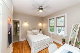 Photo 9: 11229 99 Avenue in Edmonton: Zone 12 House Fourplex for sale : MLS®# E4252160