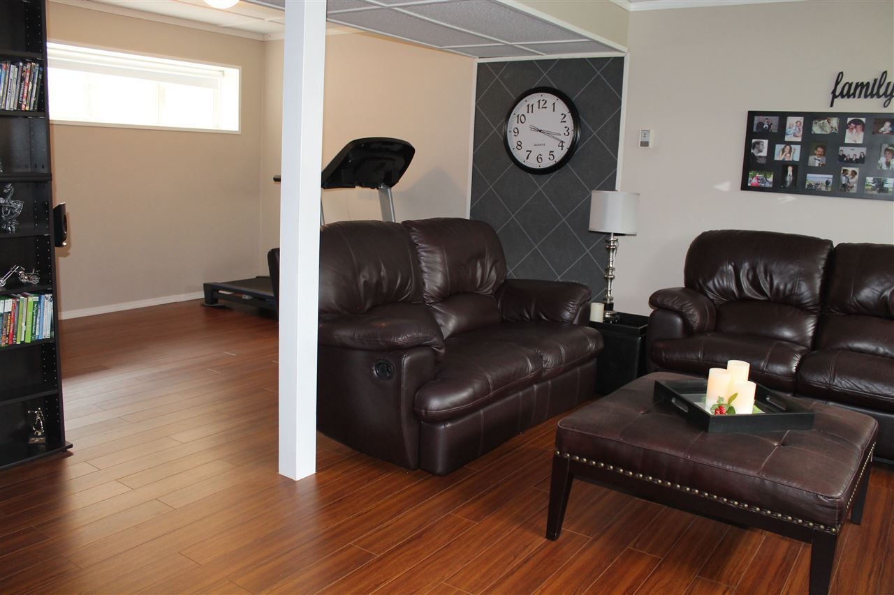 Photo 21: Photos: 1270 LEWIS Drive in Quesnel: Quesnel - Town House for sale (Quesnel (Zone 28))  : MLS®# R2478328