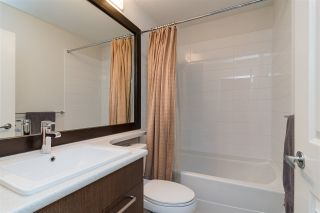 """Photo 16: 10 14838 61 Avenue in Surrey: Sullivan Station Townhouse for sale in """"SEQUOIA"""" : MLS®# R2491432"""