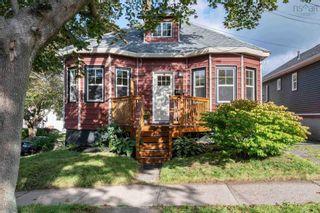 Photo 1: 6039 Leeds Street in Halifax: 3-Halifax North Residential for sale (Halifax-Dartmouth)  : MLS®# 202123236