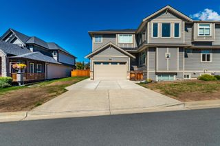 """Photo 2: 4333 N AUGUSTON Parkway in Abbotsford: Abbotsford East House for sale in """"Auguston"""" : MLS®# R2615586"""