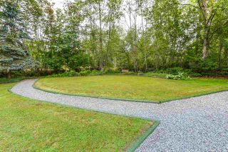 Photo 11: 3475 BAYCREST Avenue in Coquitlam: Burke Mountain House for sale : MLS®# R2571283