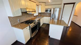 Photo 3: 103 Arbour Wood Close NW in Calgary: Arbour Lake Detached for sale : MLS®# A1114928