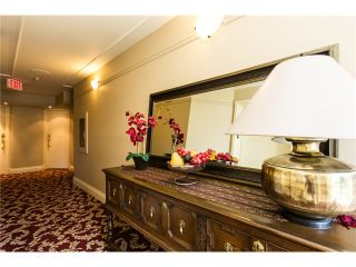 Photo 4: # 602 1311 BEACH AV in Vancouver: West End VW Condo for sale (Vancouver West)  : MLS®# V1072911