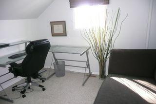 Photo 15: 536 Greenacre Blvd.: Residential for sale