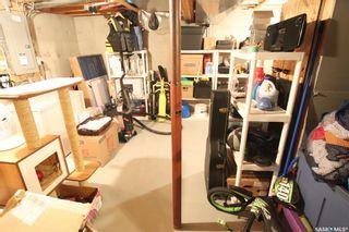 Photo 23: 202 Lochrie Crescent in Saskatoon: Fairhaven Residential for sale : MLS®# SK850647
