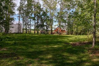 Photo 41: 22418 TWP RD 610: Rural Thorhild County Manufactured Home for sale : MLS®# E4265507