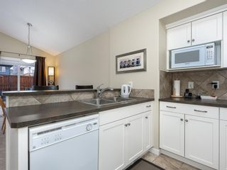 Photo 11: 66 Sage Valley Close NW in Calgary: Sage Hill Detached for sale : MLS®# A1104570