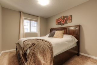 Photo 26: 165 KINCORA GLEN Rise NW in Calgary: Kincora Detached for sale : MLS®# A1045734