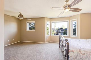 Photo 27: 415 52 Avenue SW in Calgary: Windsor Park Semi Detached for sale : MLS®# A1112515