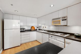 Photo 11: 810 2201 PINE Street in Vancouver: Fairview VW Condo for sale (Vancouver West)  : MLS®# R2611874