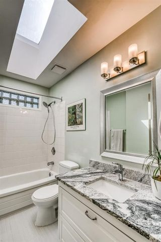 Photo 23: 606A 25 Avenue NE in Calgary: Winston Heights/Mountview Detached for sale : MLS®# A1109348