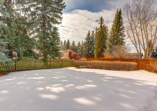 Photo 34: 75 Bay View Drive SW in Calgary: Bayview Detached for sale : MLS®# A1087927