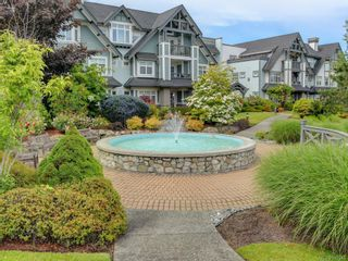 Photo 22: 347 4484 Chatterton Way in : SE Broadmead Condo for sale (Saanich East)  : MLS®# 845345