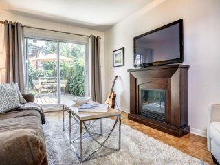 Photo 19: 147 Hamilton Street in Toronto: South Riverdale House (2-Storey) for sale (Toronto E01)  : MLS®# E3312950
