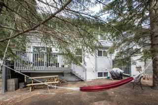 Main Photo: 95 6915 Ranchview Drive NW in Calgary: Ranchlands Row/Townhouse for sale : MLS®# A1125814