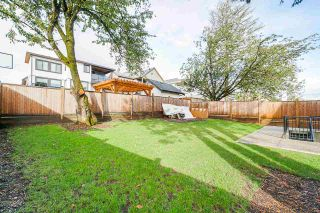 Photo 39: 5483 188 Street in Surrey: Cloverdale BC House for sale (Cloverdale)  : MLS®# R2507974