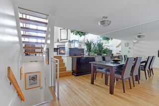 Photo 14: 1135 W 7TH Avenue in Vancouver: Fairview VW Townhouse for sale (Vancouver West)  : MLS®# R2625169