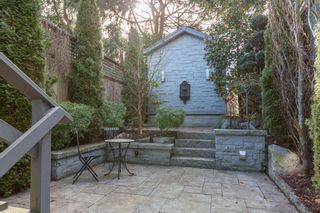 Photo 16: 3636 W 15TH AVENUE in Vancouver: Point Grey House for sale (Vancouver West)  : MLS®# R2175536