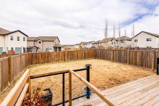 Photo 39: 6120 18 Avenue in Edmonton: Zone 53 House for sale : MLS®# E4254367