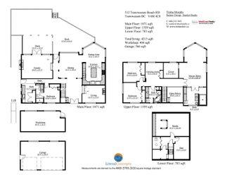 Photo 33: 512 TSAWWASSEN BEACH Road in Delta: English Bluff House for sale (Tsawwassen)  : MLS®# R2623394