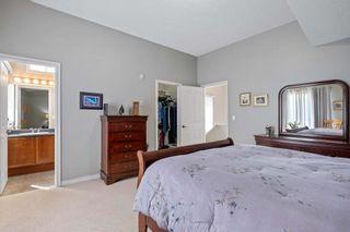 Photo 19: 95 13825 155 Avenue in Edmonton: Zone 27 Townhouse for sale : MLS®# E4244568