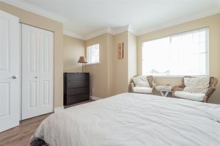 """Photo 33: 23 6555 192A Street in Surrey: Clayton Townhouse for sale in """"CARLISLE AT SOUTHLANDS"""" (Cloverdale)  : MLS®# R2562434"""