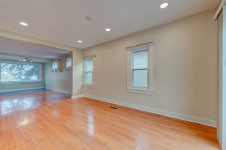 Photo 31: 8915 77 Avenue in Edmonton: Zone 17 House for sale : MLS®# E4256451